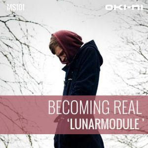 LUNARMODULE by Becoming Real