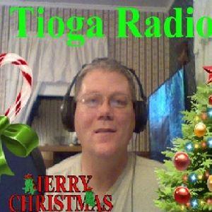 Tioga Radio Show 20December2016