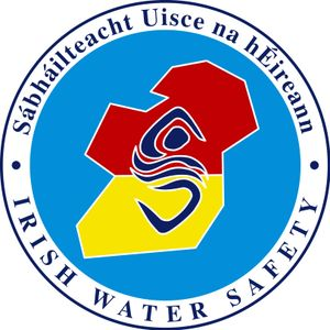 Roger Sweeney - Irish Water Safety