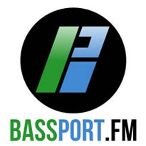The Rinse Out with Skuph & Suga Roy - Kings Book [Bassport.fm Archive - 3 June 2014]