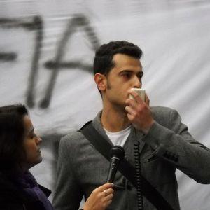 Luca Schiavoni - 30/10/2010