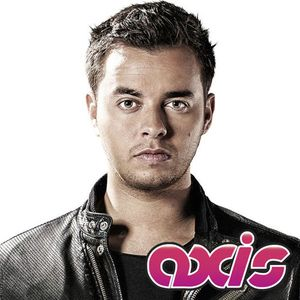 Episode 144 Guest Mix By Quintino