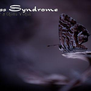Bass Syndrome Psy Minimix- Dec '12