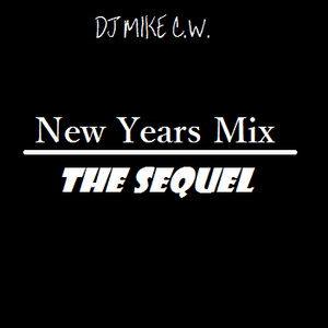 New Years Mix : The Sequel