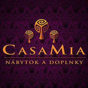 Casamia Time-75.rande-11.week 2016-part2.