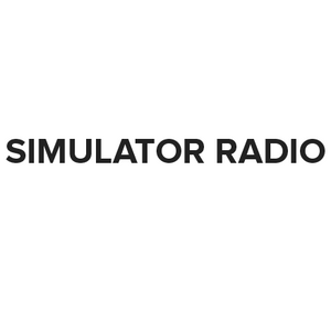 Simulator Radio - Late Night Drive (2016.11.21) | Skip to the second half to see what I do best ;)