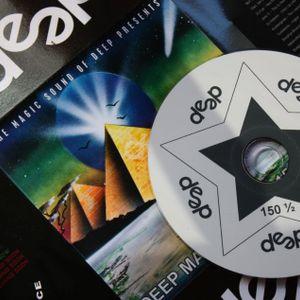 Deep Magic Dance 150.5