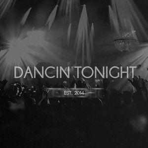 Let's Get Dancin' Tonight 02/04/15