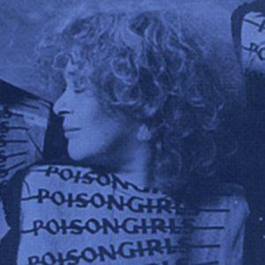 Poison In A Pretty Pill - by Babis Argyriou