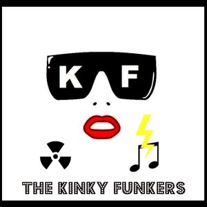 The Kinky Funkers - May the Funk be with you 023 [20-05-2011]