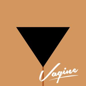 Vagine
