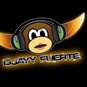 @DjFuerte-Classic Aventura Mix