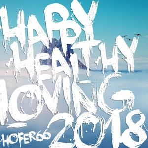 hofer66 - 2018 - live at ibizaclubhouse 171223