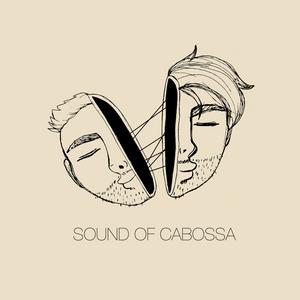 Sound Of Cabossa - .005