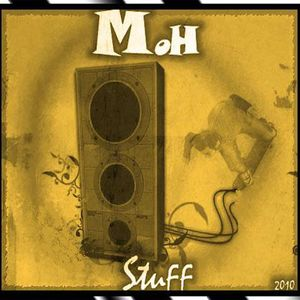 MoHStuFF2010