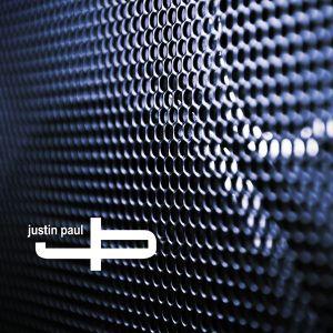 Justin Paul Deep Tech 2.0 Mix