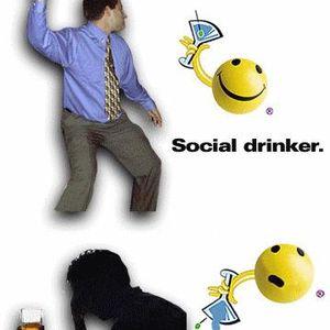 Alcoholism Is a Progressive Disease