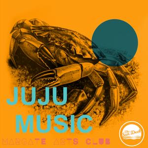 JuJu MUSIC / AYO / DANNY WOOD /PEIGH