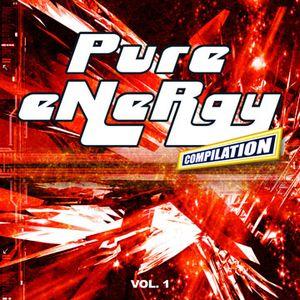 Pure Energy Vol. 1