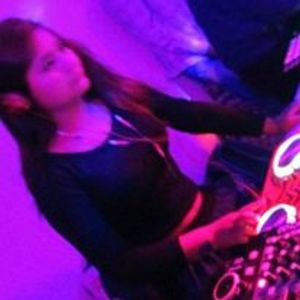 dj hoop mix electro house.mp3