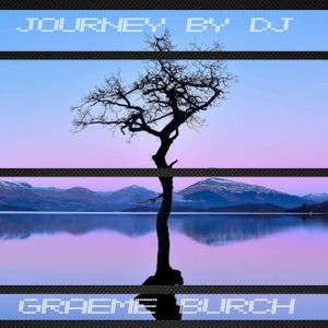 Journey By Dj Deep Melodic Sessions