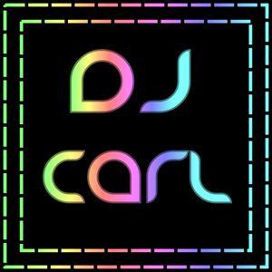 DJ CARL Mix #prog #trance #2