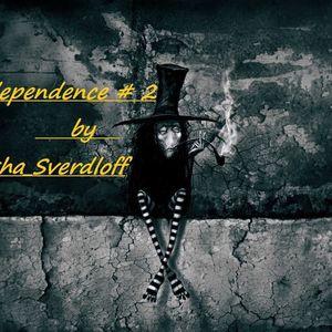 Sasha_Sverdloff_-_Independence__2_ghouse_tech