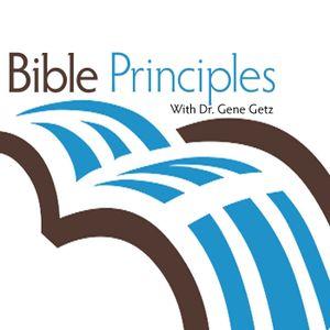 1 Corinthians Principle 20 – Demonstrating Pure Motives