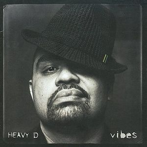 HEAVY D TRIBUTE MIX BY DJ BIG JEFF #RESTINPEACEHEAVYD