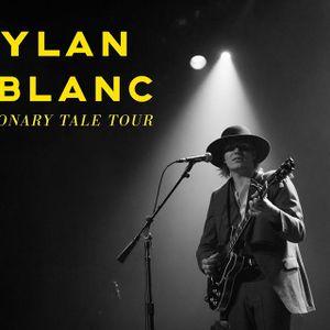 Live In London 8 September 2017