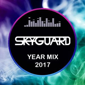 SkyGuard - Year Mix 2017
