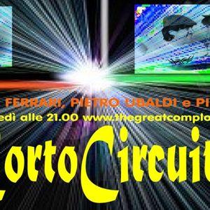 corto circuito 28-04-2015 Puntata 2 Master.mp3(130.4MB)