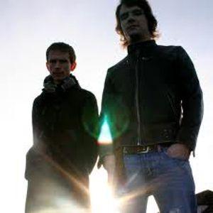 Silicone Soul - Essiantial Mix - 06-Mar-2005