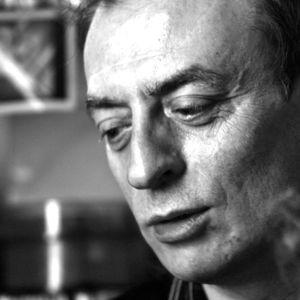 Speciale Bollicine 14 Ottobre 2017: M.E.Giovanardi