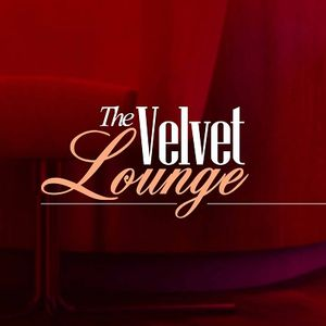 The Velvet Lounge - Simon Ramsden - 21/05/2016 on NileFM