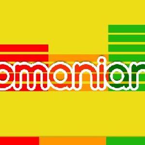 Omanian- Dom A Che
