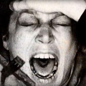 Exorcisme constant