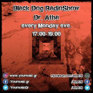 YouMusic RadioShow15