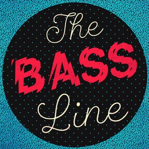 The Bass Line, Vol. 1