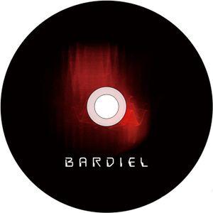 bardiel @ dj_promo-djcontest-etlmp3