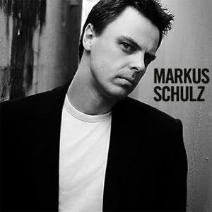 Markus Schulz - Global DJ Broadcast World Tour - 13.03.2014