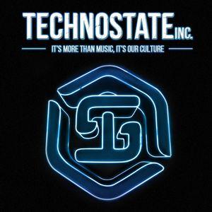Jayzo at Technostate Inc. - Diesel FM - 27 February 2017