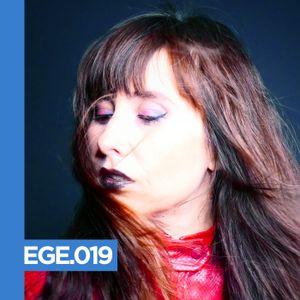 EGE.019 Daniela Haverbeck
