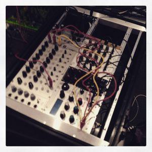 Late Night Hype 2.0 on kissfm.com.au - 13/02/15 - Part 3 - D-Rex (LIVE)
