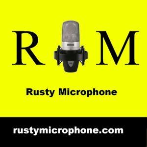 Introduction to Radionics