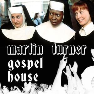 Gospel House