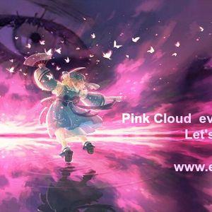 #Pink_Cloud 19.12.2016  by Irene Mavroskoufi <<Songs with Saxophone>>