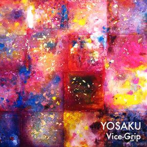 Yosaku - Vice-Grip (November 2010)