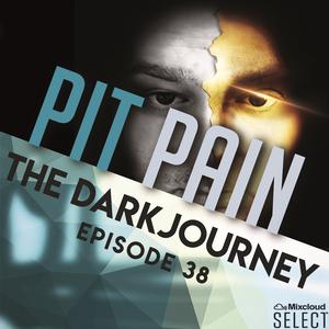 The Dark Journey Episode  38