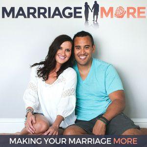 MM 063:  Adoption Journey Part 2 of 3